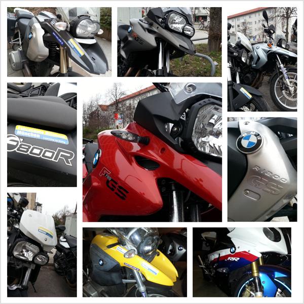 fahrschulmotorrad-fahrschulewittmann1.jpg