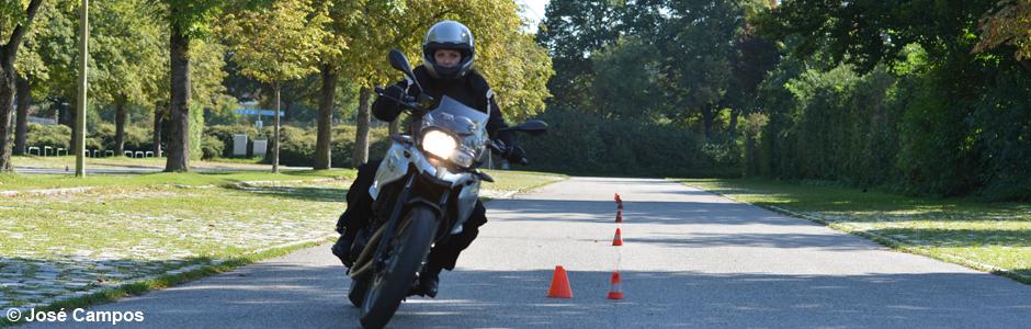 Motorradfuehrerschein_KlasseA_MotorradfahrschuleWittmann_Muenchen
