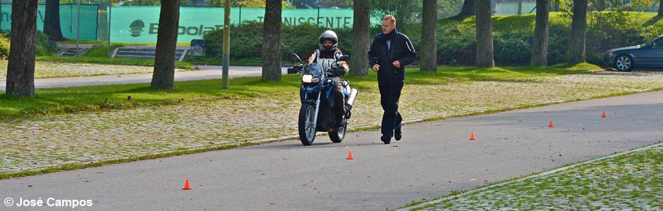 Motorradfuehrerschein_MotorradfahrschuleWittmann_Muenchen