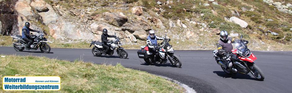 Motorradtouren_MWZ_MotorradWeiterbildungszentrum_Muenchen
