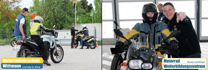 motorrad-schupperfahrt-fahren-ohne-führerschein