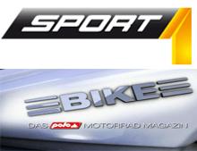 tv_spot-motorradkompaktkurs-wittmann-muenchen